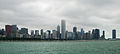 Chicago-USA0499.JPG