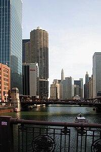 Chicago 2007-16.jpg