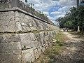 Chichén Itzá, Yucatan, Mexico Marzo 2021 - 13.jpg