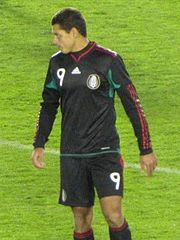 Chicharito.JPG