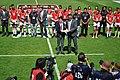 Chichibunomiya Rugby Stadium6.jpg