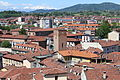 Chieri - View from Chiesa San Giorgio-003.JPG