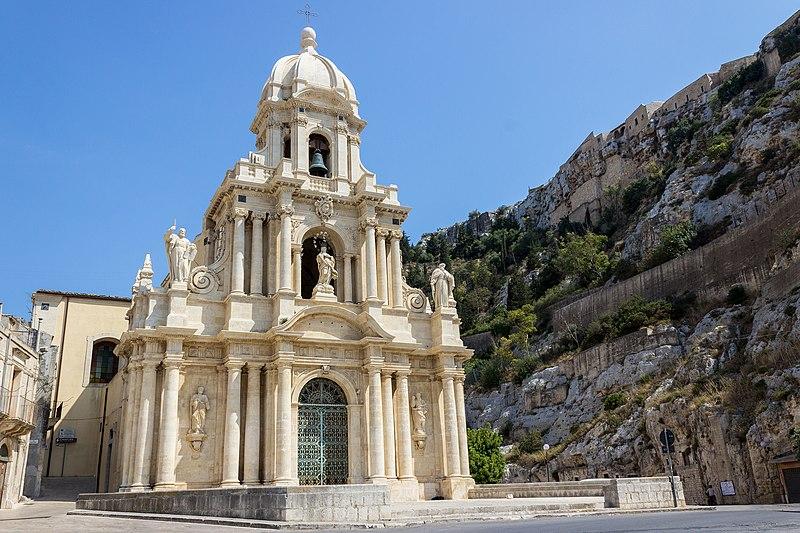 File:Chiesa Bartolomeo - Di Rosa Andrea.jpg