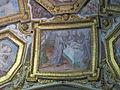 Chiesa abbaziale di s. michele a passignano, int., cappella di s.g. gualberto, affr. di g.m. butteri e aless. pieroni, 1580-1, 04.JPG