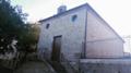 Chiesa dell 'Annunziata - Albano di Lucania.png