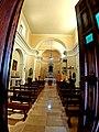 Chiesa di San Francesco da Paola ( Viggianello) 01.jpg