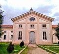 Chiesa di San Michele ai nuovi sepolcri.jpg