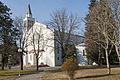 Chiesa di san Giuseppe Artigiano - Gorizia 01.jpg