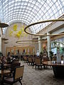 Chihuly Lounge, The Ritz-Carlton Millenia Singapore - 20060819.jpg