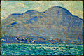 Childe Hassam - Mt. Beacon at Newburgh - Google Art Project.jpg