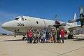 Children Visit VX-30 160819-N-UG232-181.jpg