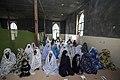 Children of Iran Of qom کودکان ایرانی، کودکان قمی 25.jpg