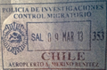 Chile Exit Stamp Hensley.png