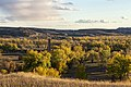 Chimney Park from Theodore Roosevelt National Park Medora ND1.jpg