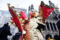 Chinese New-Year - Brussels 09.JPG