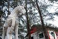 Chinese horse statue.jpg