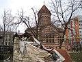 Chisinau, Moldova - panoramio (100).jpg