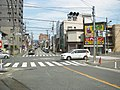 Chitose Intersection -01.jpg