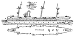 Chiyoda plan 1904.png