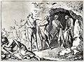 Chodowiecki Raubdruck 1781.jpg