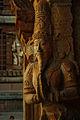 Cholan Civilization - Bhrideeswara sculptures.jpg