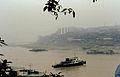 Chongqing 1983-4.jpg