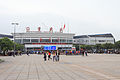 Chongqing North Railway Station 2014.04.21 08-40-56.jpg