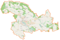 Choszczno (gmina) location map.png