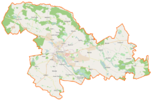 Choszczno (gmina) location map.png