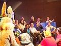 Chris Gethard Show Live! 9-28-2011 (6215495594).jpg