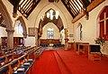 Christ Church, Barnet, Herts - East end - geograph.org.uk - 1584095.jpg