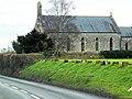 Christ Church, Coxley (geograph 3802241).jpg
