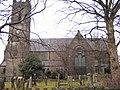 Christ Church, Walmersley - geograph.org.uk - 129490.jpg