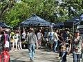 Christchurch Farmers Market (8133184272).jpg