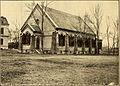 Christian Century (1913) (14800951963).jpg