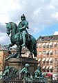 Christian V på Kongens Nytorv.jpg
