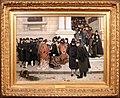 Christian ludwig bokelmann, la banca popolare poco prima del crollo, 1877.jpg