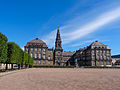 Christiansborg rising grounds.jpg
