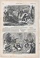 Christmas – Gathering Evergreens (Harper's Weekly, Vol. II) MET DP875133.jpg