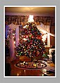 Christmas tree - panoramio (2).jpg