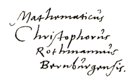Christoph Rothmann.signature.png
