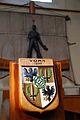 Christus- und Garnisonkirche Wilhelmshaven 01.jpg