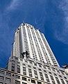 Chrysler Building 1g (6222370205).jpg