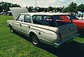 Chrysler Valiant VC Wagon (16238392888).jpg