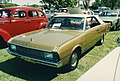 Chrysler Valiant VG Regal Mexicana Hardtop (16400051386).jpg