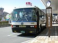 Chugoku-JR-Bus 644-5988Y.jpg