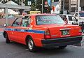 Chuomusen Taxi.JPG