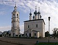 ChurchTheotokosSmolensk(Suzdal)3.jpg