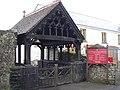 Church - geograph.org.uk - 150504.jpg
