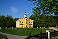 Church of Elias Prophet (Ryazan).jpg